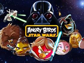 Angry birds star wars splash wide 4 3 r560 article