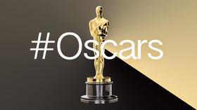 Oscars statue hashtag article