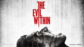 The evil within game hd article