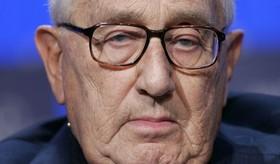 Kissinger globalist slug 610x357 article