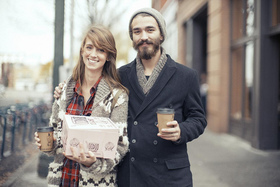 Portland article