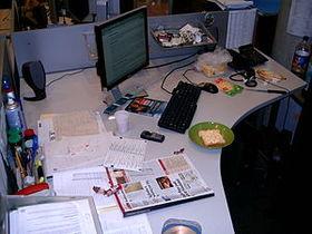 300px desk3333 article