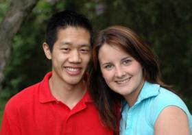 1109100 navigating interracial relationships article