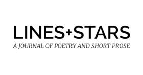 Linesandstars logo article