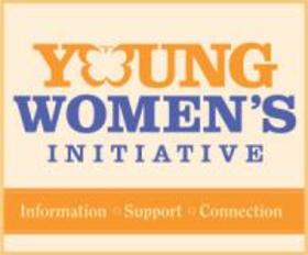 Young women s initiative icon medium article