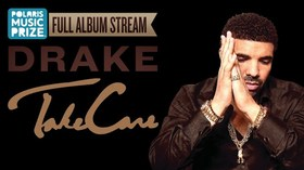 Drake take care stream 16x9 620x350 article