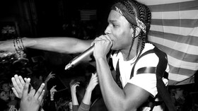 Asap rocky 16x9 620x350 article
