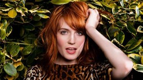Florence 16x9 620x350 article