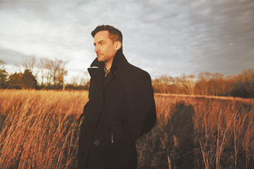 Music bonobo 0418 article