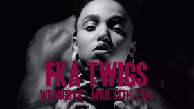 Fka twigs article