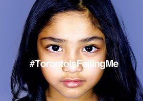 Amal syed feat torontoisfailingme article