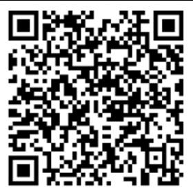 0cd559222147559026a5edddc3f6f0e1 article