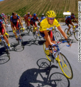 120614123137 lance armstrong 05 t3 entertainment article