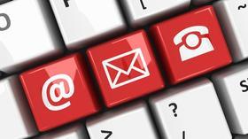 Howtodirectmarketing*800xx3200 1797 0 302 article