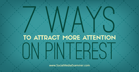 Bh 7 ways attention pinterest 480 article