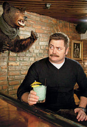 110512mag nickofferman1 article