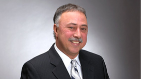 Jerry remy article