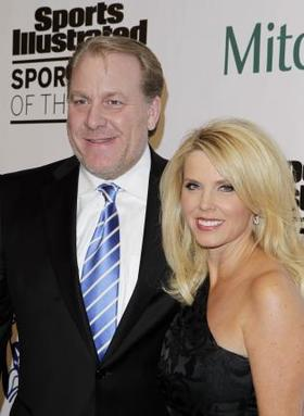 Ex pitcher espn broadcaster curt schilling diagnosed with cancer article