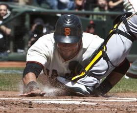 Mlb rules committee bans home plate collisions article