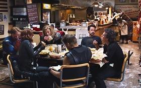 Avengers shawarma 510x317 fa rszd article