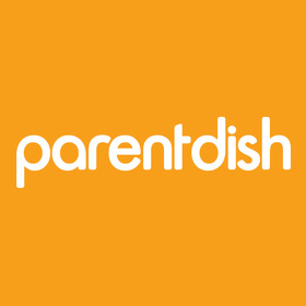 Generic parentdish pic article