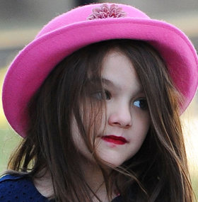 Suri cruise in lipstick spl 1324466283 article