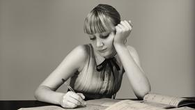 Homework pen paper dodo.carousel 1 article