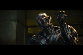 Ultron avengers article