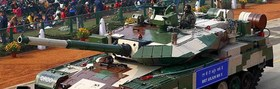 Tanks   copy 012615102331 article