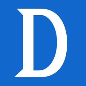 Social default article