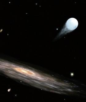 1117269 hypervelocity stars article