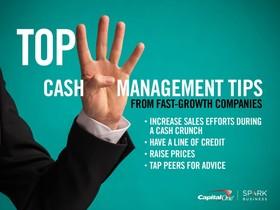 Cash flow management tips 1024x768 article