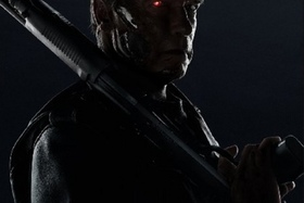Terminator genisys article