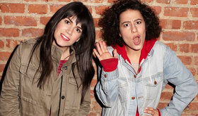 Broad city article
