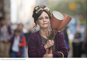 Sally field doris credit seacia pavao 20embed%281%29 article