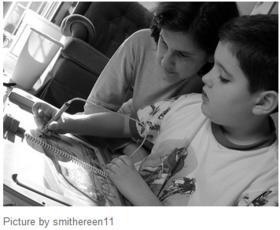 Dsm 5 revisions redefine autism1 article