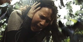 Catching fire trailer article