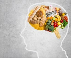 Nutrition and education 300x244 article