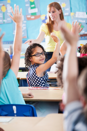 Become a special education teacher1 article