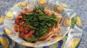 Finished calabrian broccolini 550x309 article