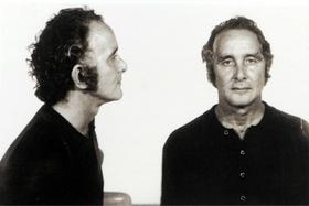Ronnie biggs article