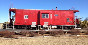 Caboose 1 960x500 article
