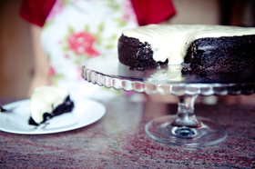 Bolo de chocolate e guinness 070 article