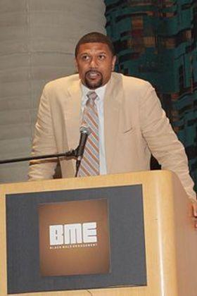 220px jalen rose detroit bme leadership awards article