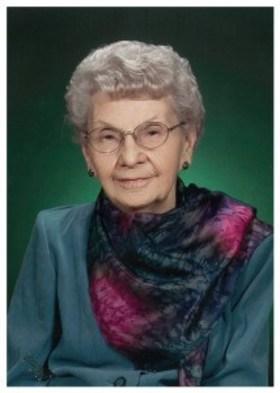 Grandma color photo 214x300 article