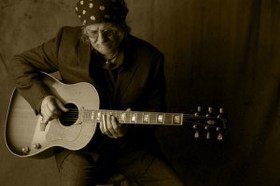 Ray wylie hubbard 300x199 article