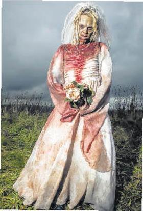 Zombie ha.jpg1424176622312210420 article