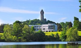 University of stirling 008 article