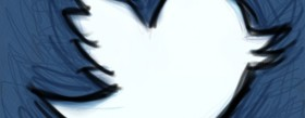 Twitter 645x250 article