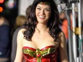 Adrianne palicki article